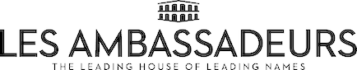 Logo Les Ambassadeurs Vect Eps