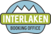 Travelers Wifi In Interlaken Booking Office Switzerland Italy Spain Europe