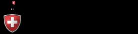 Swiss Castles Logo