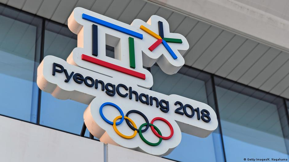 ULTIMATE GUIDE FOR VISITING WINTER OLYMPICS 2018 IN SOUTH KOREA