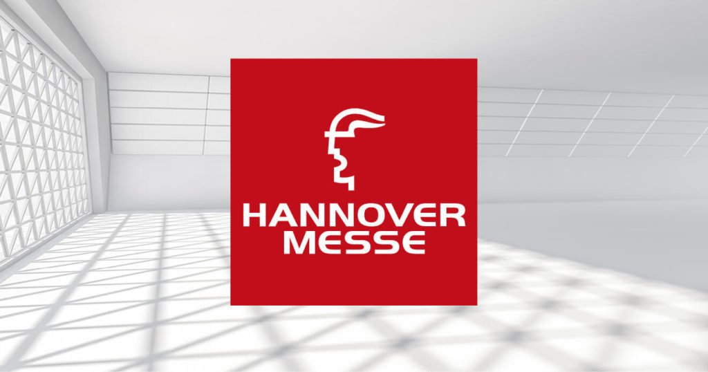 How to get pocket wifi for Hannover Messe 2018