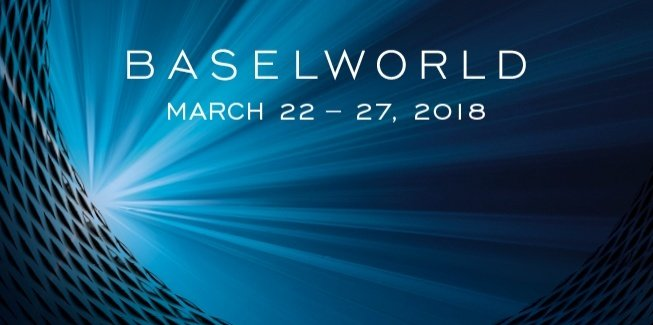 RENT A POCKET WIFI FOR BASELWORLD 2018