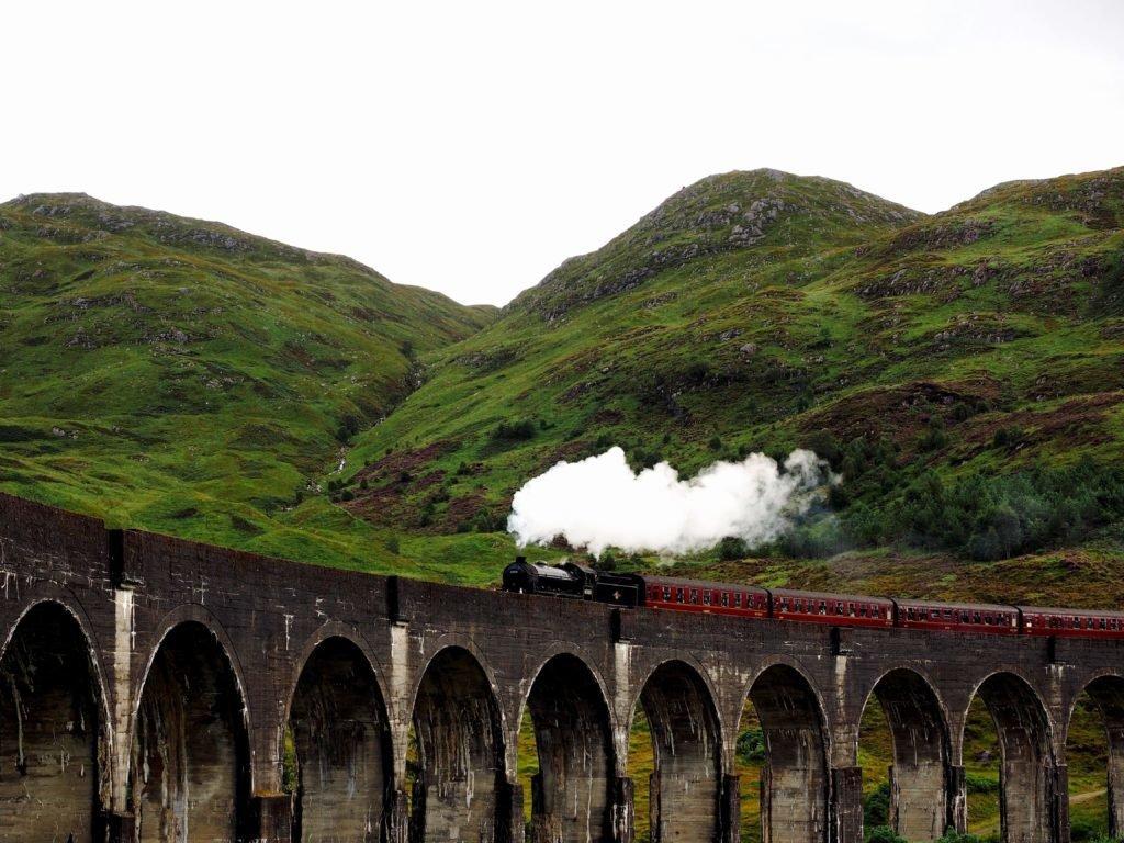 train europe interrail discount travelers wifi