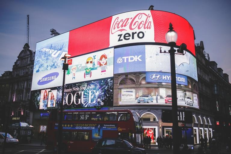 英国伦敦便携式 wifi