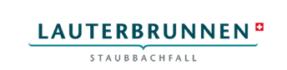Ordena el mejor Alquiler De Wifi En Alemania Entregado en tu hotel