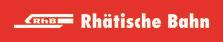 Roaming gratis Internet Móvil Suecia Alemania Entregado en tu apartamento