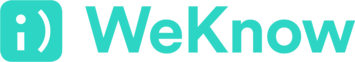 Pocket Wifi United Kingdom England Wifi Rental Parter with We Know London Hathrow