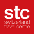 Portable Wifi Rental Partner STC Switzerland London