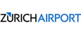 Roaming sin costo wifi de bolsillo EUROPA En el aeropuerto