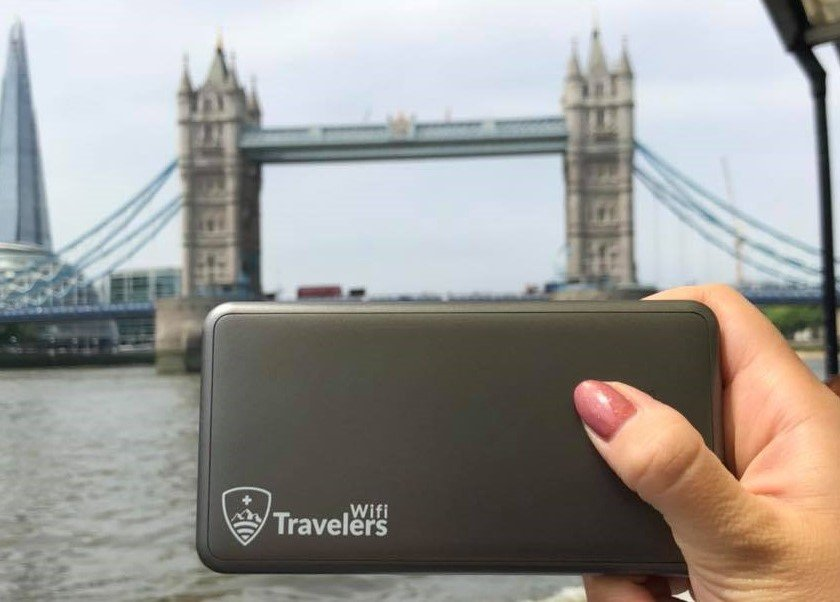 pocket wifi brexit uk travelers wifi