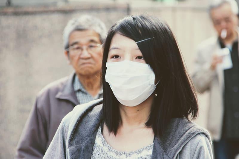 china traveling coronavirus travelers wifi