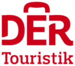 DER_Touristik Partner von Travelers Wifi