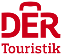 DER_Touristik Portable Partner de Travelers Wifi