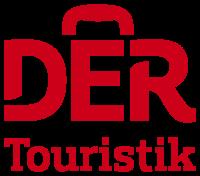 DER_Touristik Pocket Wifi Partner von Travelers Wifi