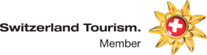Switzerland Tourism Wifi Partner of Travelers Wifi