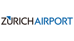 zurich-airport Travelers Wifi Partner