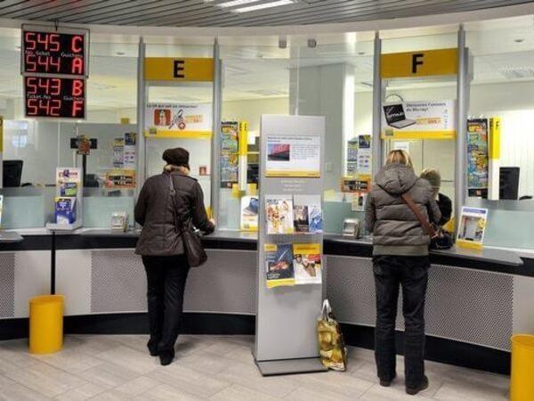 Pocket Wifi Rental at Geneva Airport