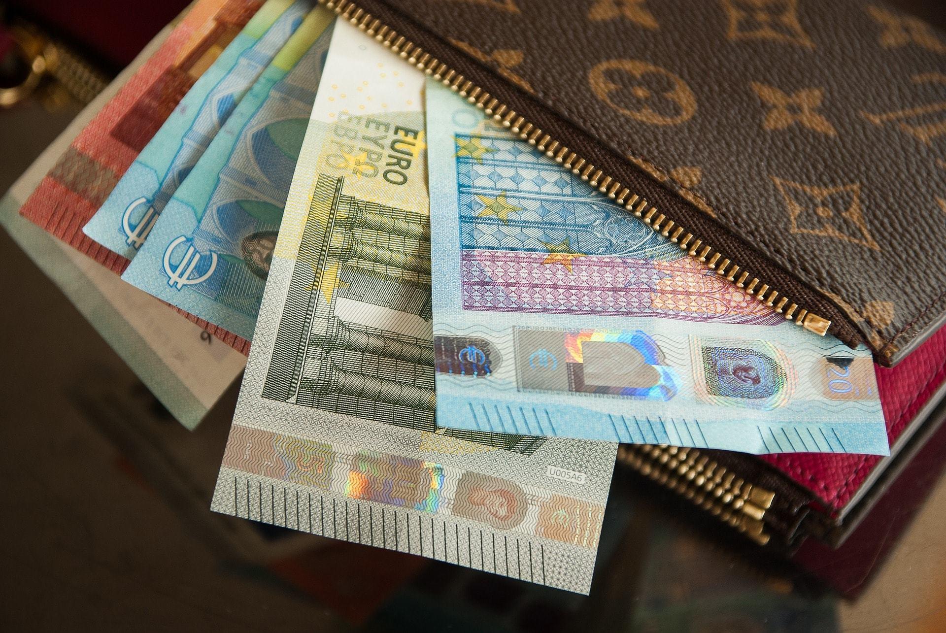 VAT refund Travelers wifi